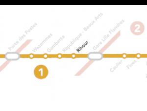 stations_metro01